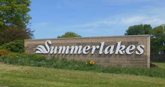 summerlakes-sign325